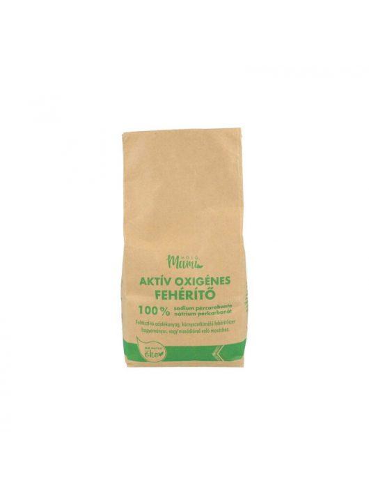 Aktív Oxigénes Fehérítő (Nátrium perkarbonát) 1 kg
