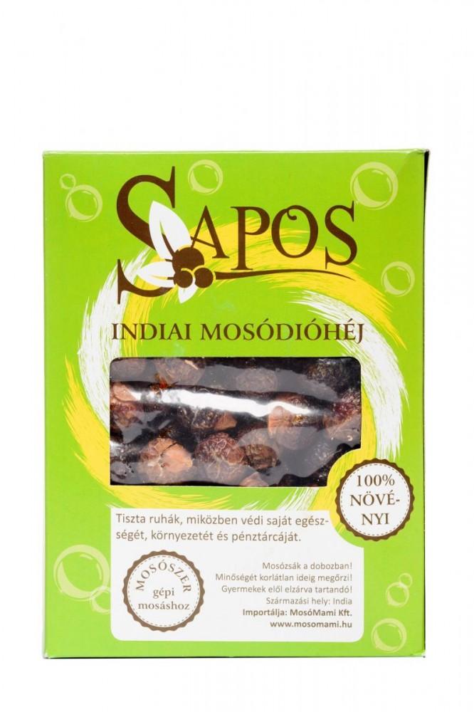 Mosómami Sapos Mosódió (dobozos) 0,5 kg.